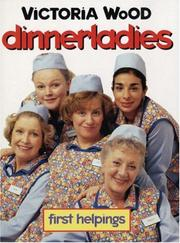 Cover of: Dinnerladies