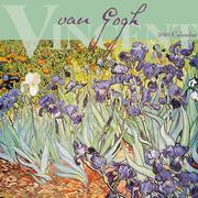 Cover of: Van Gogh, Vincent
