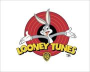 Cover of: Looney Tunes (Cedco Mini Daily) |