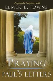 praying genesis towns elmer