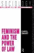 Feminism and the Power of Law