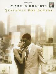 Cover of: Gershwin for Lovers