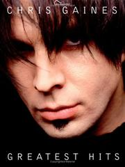 Chris Gaines / Greatest Hits