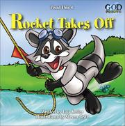 Cover of: Rocket Takes Off (Pond Pals)