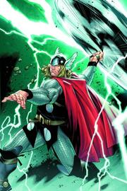 Cover of: Thor, Vol. 1