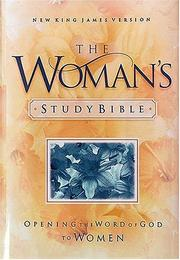 Cover of: The Woman