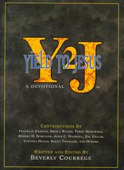 Cover of: Y2J