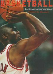 Cover of: Basketball