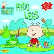 Cover of: Stanley