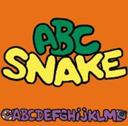 Cover of: ABC Snake
