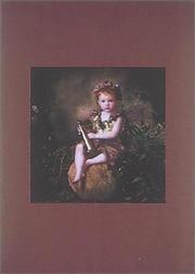 Cover of: Enchanted Childhood Journal