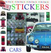 Cover of: Cars | DK Publishing
