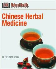 Cover of: Secrets of Chinese Herbal Medicine