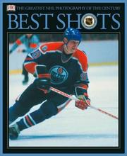 Cover of: Hockey's Best Shots