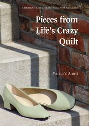 Cover of: Pieces from Life