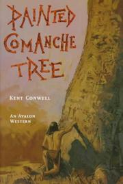 Cover of: Painted Comanche Tree
