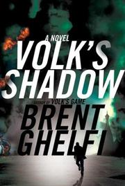Cover of: Volk's Shadow: A Novel