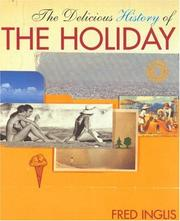 Cover of: Delicious History of the Holiday