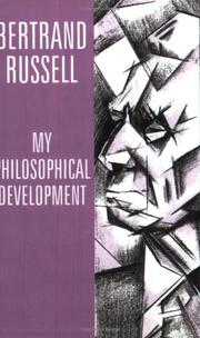 philosophical essays bertrand russell autobiography pdf to word
