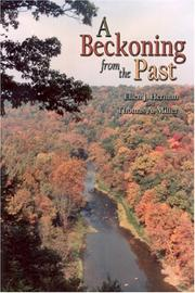 Cover of: A Beckoning from the Past | Ellen Herman