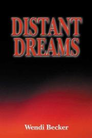 Cover of: Distant Dreams | Wendi Becker