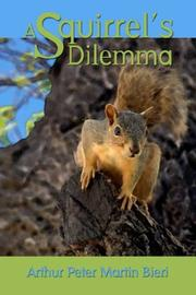 Cover of: A Squirrel