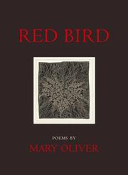 Cover of: Red bird