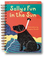 Cover of: Sally's Fun in the Sun