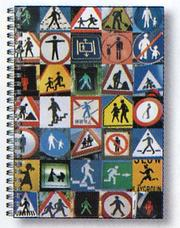 Wanderlust Figure Signs Journal