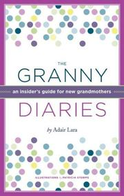 Cover of: The Granny Diaries