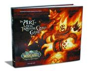 Cover of: World of warcraft