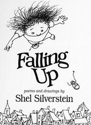 Cover of: Falling Up