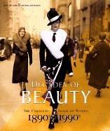 Cover of: Decades of beauty