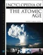 Cover of: Encyclopedia of the Atomic Age (Facts on File Library of World History)