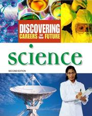 Cover of: Science | Ferguson.