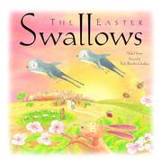 Cover of: The Easter Swallows