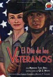 Cover of: Veterans Day