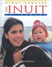 The Inuit of Canada (First Peoples)