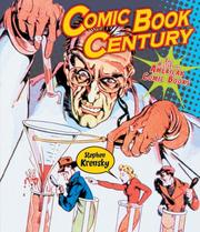 Comic Book Century