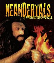 Cover of: Neandertals