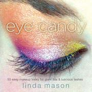 Cover of: Eye Candy