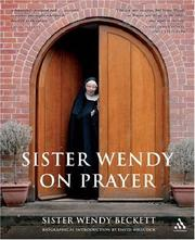 Cover of: Sister Wendy on Prayer