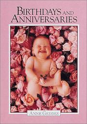 Cover of: Baby in Flowers