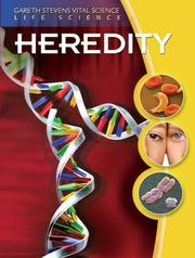 Cover of: Heredity