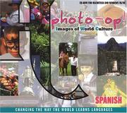 Cover of: Photo Op! | Heinle &  Heinle Heinle & Heinle