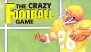 Cover of: Crazy Game | Price Stern Sloan Publishing