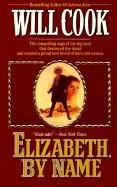 Cover of: Elizabeth by Name