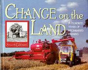 Cover of: Change on the Land