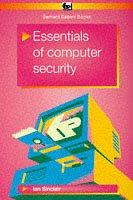 Cover of: Essentials of Computer Security