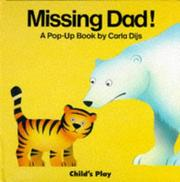 Cover of: Missing Dad!